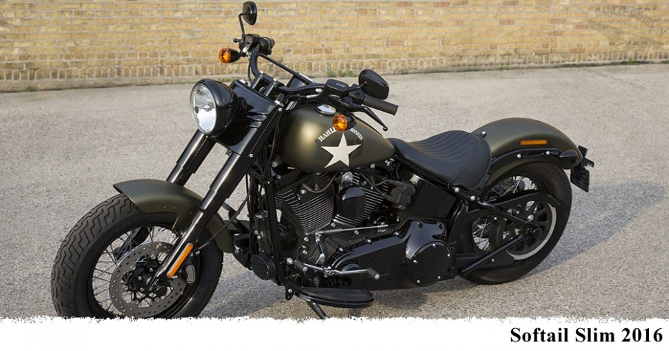 bikers suchmaschine autos post. Black Bedroom Furniture Sets. Home Design Ideas