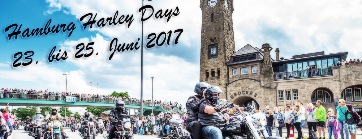 2017HD11_Hamburg_Harley_Days_Preview_(2)