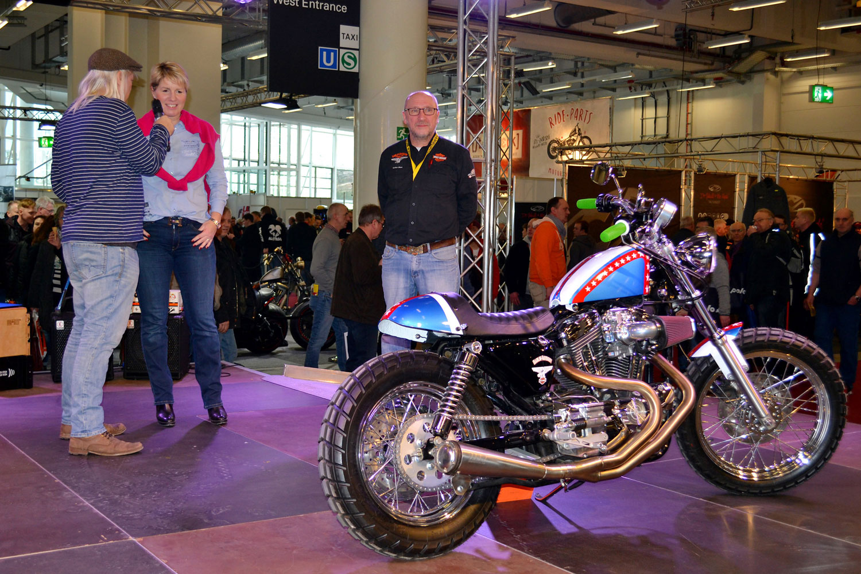 2018HDD04_Charityprojekt_Harley_Davidson_Hamburg_Nord_1