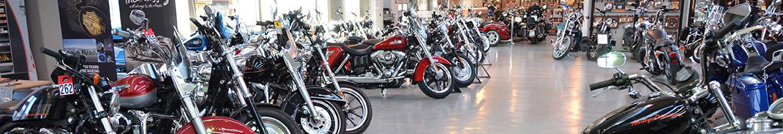 header_bikes