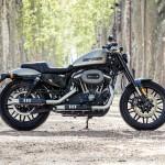 2016HD14_Die_neue_Harley_Davidson_Roadster_1