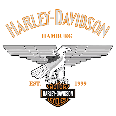 harley_hh_nord