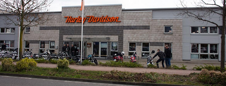 harley davidson hamburg online shop motorrad bild idee. Black Bedroom Furniture Sets. Home Design Ideas