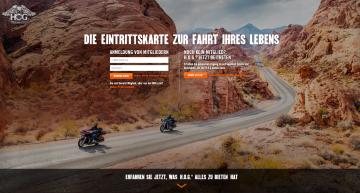 FireShot Capture 2 - H.O.G. Mitgliederseite I Harley-Davidson - https___members.hog.com_de_DE_
