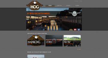 FireShot Capture 3 - Harley Owners Group® - Metropolitan Chap_ - http___www.metropolitan-chapter.de_