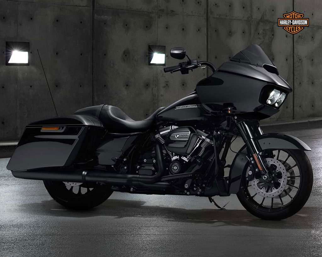 road-glide-special