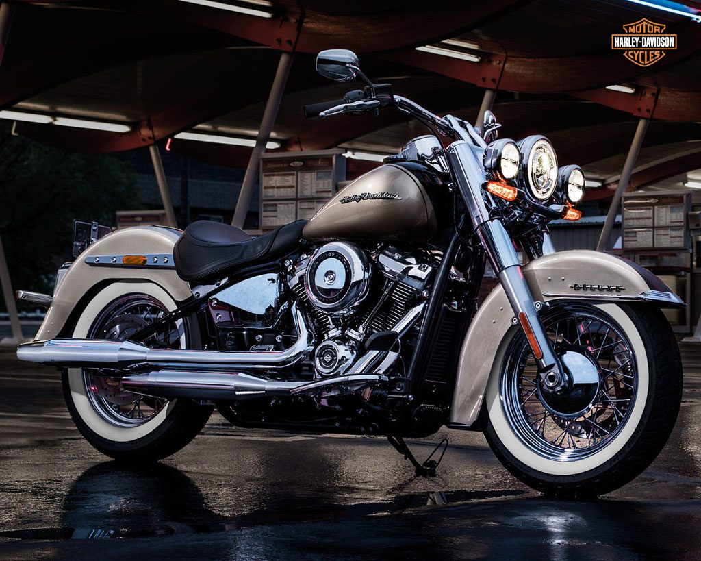 softail-deluxe