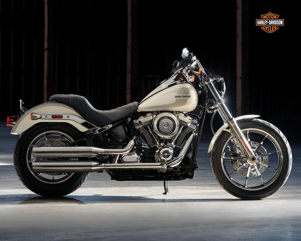 softail-lowerider