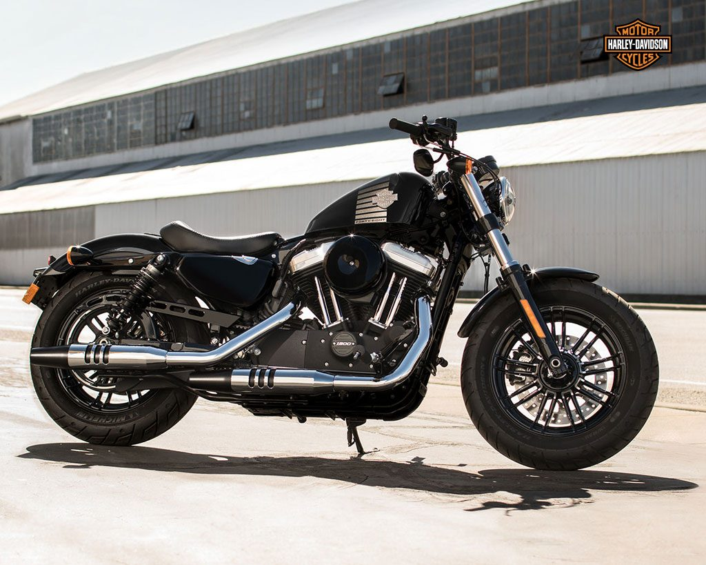 sportster-forty-eight-int