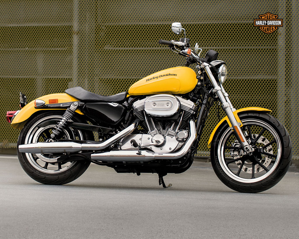 sportster-superlow-int