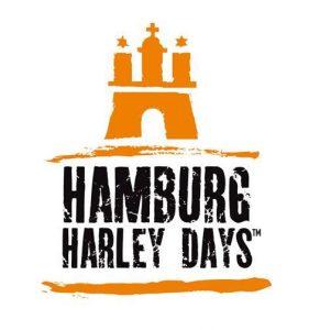 Harley-Days Hamburg