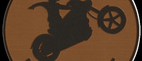 Join the Leatherbutt Ride 2019 | Harley-Davidson Hamburg