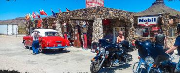 _tours_of_legends_Reisen_Harley